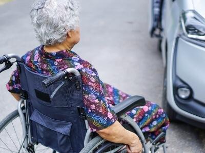 cuidar personas dependientes